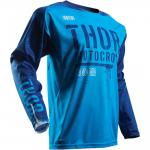 THOR JERSEY S17 FUSE OBJECTIV
