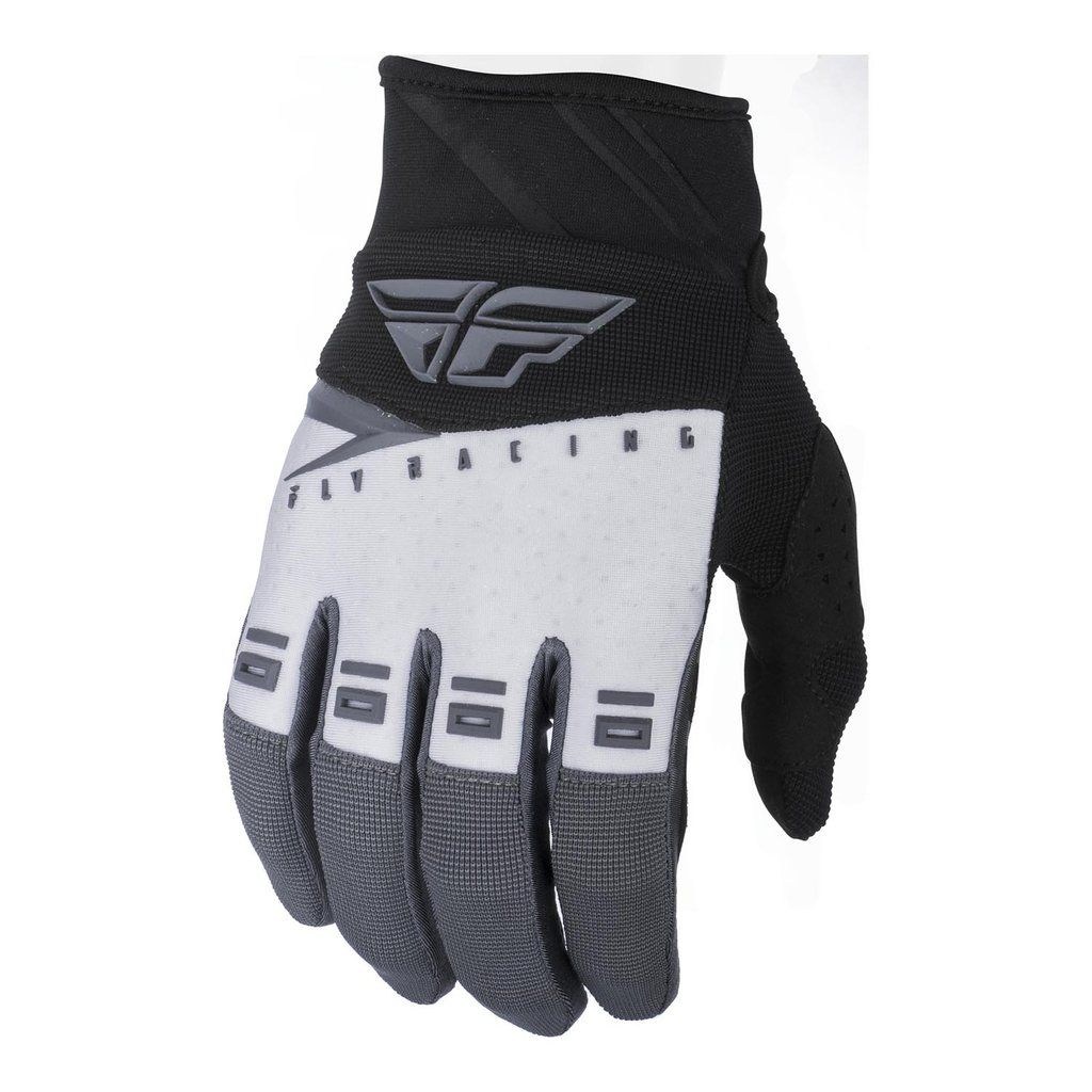 MX Gloves