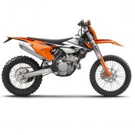 450EXC-F