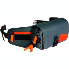 Backpacks & Bumbags