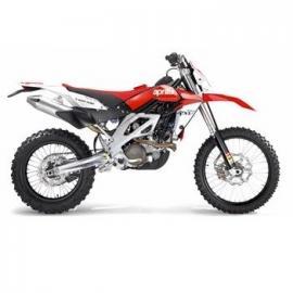 RXV550