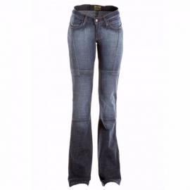 Womens Kevlar Jeans