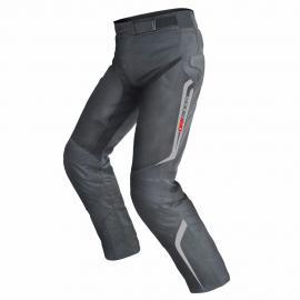 Womens Textile Pants