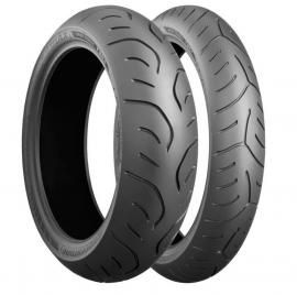 Road Cruiser Tyres