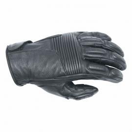 Street Gloves
