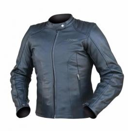 Womens Leather Jackets & Ves