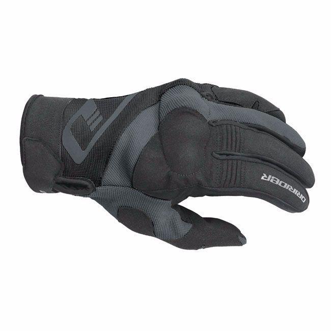 Dual Sport Gloves