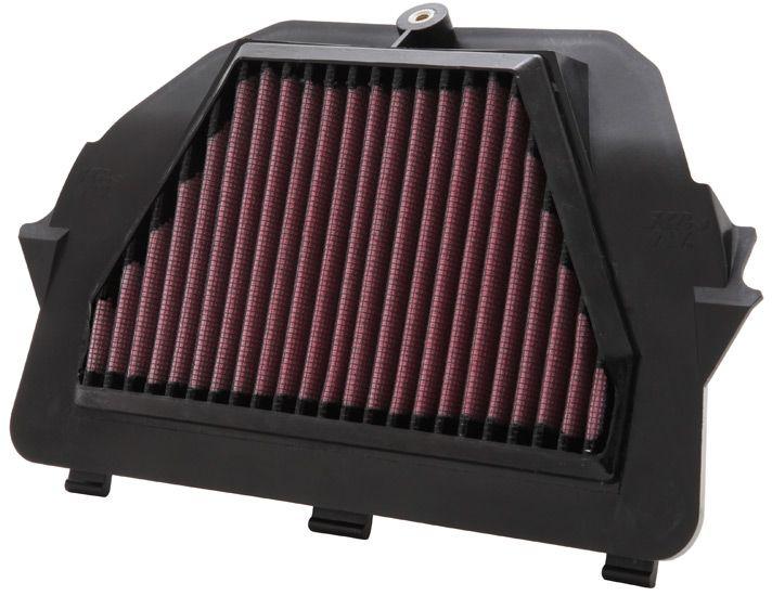 Road Air Filters