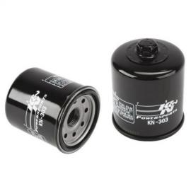 Road Oil Filters