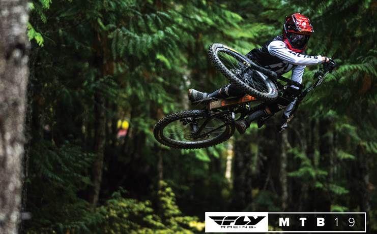 MTB / BMX