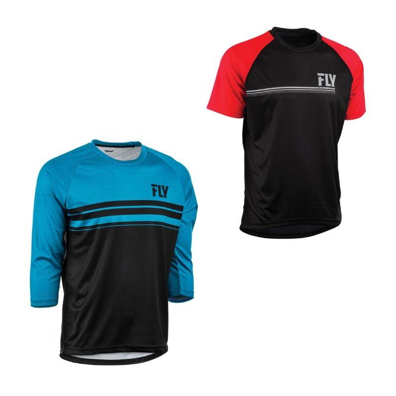MTB jerseys