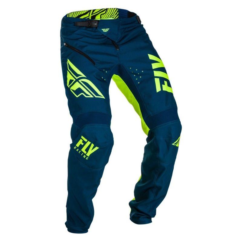MTB Pants