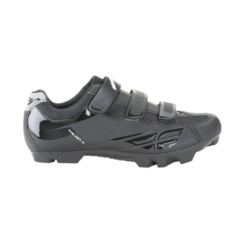 MTB Footwear