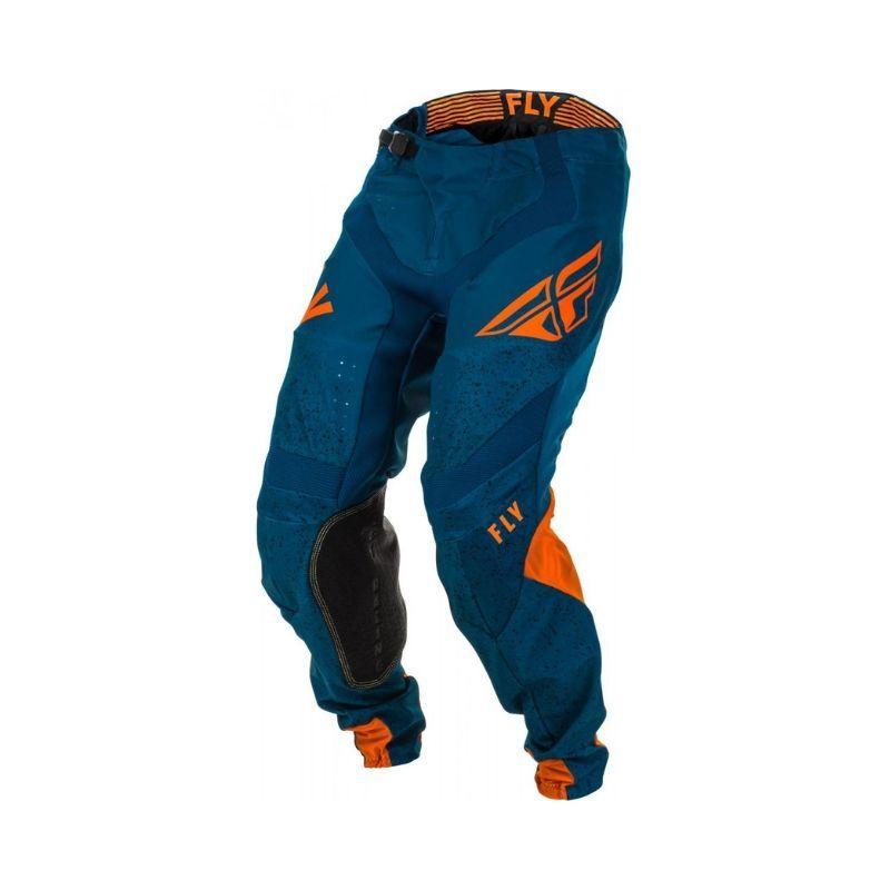 2020 Pants