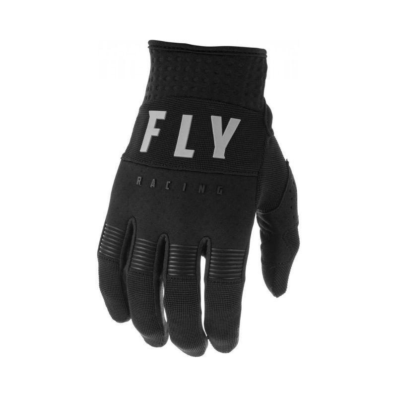 2020 Gloves