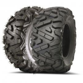 Tyres - ATV