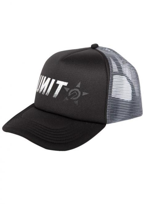 UNIT CAP PRIMITIVE TRUCKER  9341913642668  -  19.99   AMX ... 8d5414ffea0