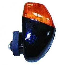 INDICATOR HONDA CBR250RR 1991-2000 MC22 RIGHT REAR