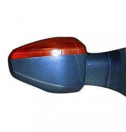 INDICATOR HONDA CBR600RR 2003-2008 LEFT REAR