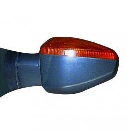 Indicator Front Right Honda VTR 1000 F 2001-2006