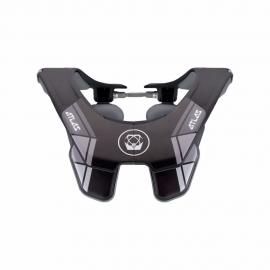 ATLAS CARBON BRACE