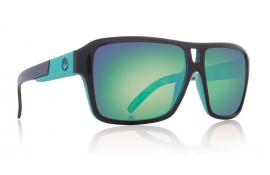 DRAGON SUNGLASSES THE JAM OWEN WRIGHT SIGNATURE GREEN ION