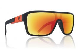 DRAGON SUNGLASSES REMIX OWEN WRIGHT/RED IONIZED P2