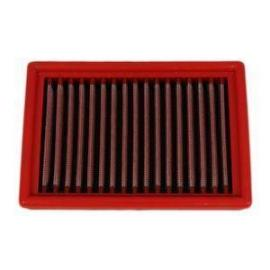 BMC WASHABLE AIR FILTER APRILIA SXV550 2006-2008