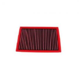 BMC RACE AIR FILTER BMW S1000R 2013-2014