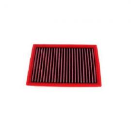 BMC RACE AIR FILTER BMW S1000RR 2010-2017