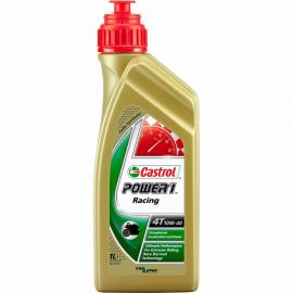 CASTROL POWER 1 RACING 10W40 1-LITRE