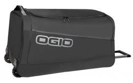 OGIO SPOKE WHEELED GEARBAG