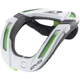 EVS R4K NECK RACE COLLAR ADULT