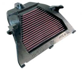 K&N AIR FILTER HONDA CBR600RR 2003-2006