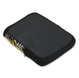 WILD ASS SEAT PAD PILLION LITE
