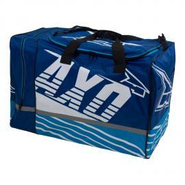 AXO WEEKENDER BAG BLUE