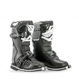 FLY MAVERIK BOOT BLACK CHILD