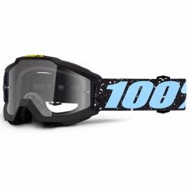 100% ACCURI YOUTH MILKYWAY GOGGLE