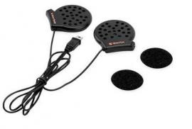 UCLEAR BOOST PLUS SPEAKERS BOOMLESS