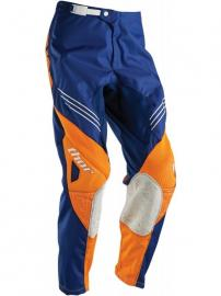 THOR S16 PHASE PANT HYPERION NAVY YOUTH