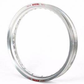 EXCEL SIGNATURE REAR RIM 2.15X19-36 KTM