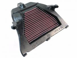 K&N AIR FILTER HONDA CBR600RR 2003-2006