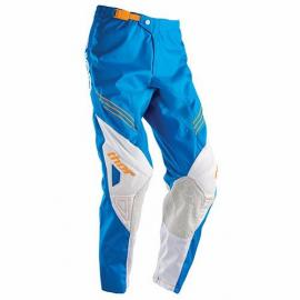 THOR S16Y PHASE PANT HYPERION BLUE YOUTH