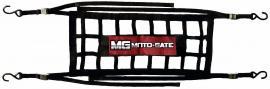MOTOGATE SOFT GATE MINI