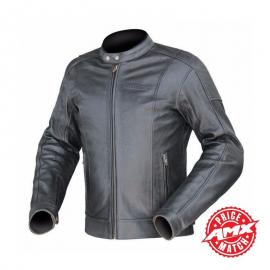 DRIRIDER ICON JACKET
