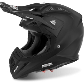 Mx Helmets Amx Superstores Australia S Largest Motorcycle Parts