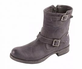 DAINESE BAHIA LADIES BOOT
