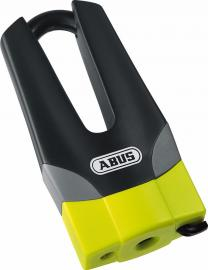 ABUS LOCK GRANITE QUICK MAXI