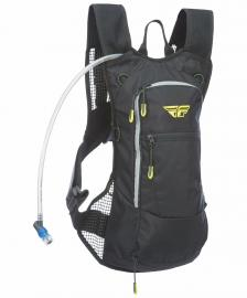 FLY 2LT X70 HYDRO PACK