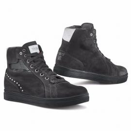 TCX STREET DARK LADY WP BOOT